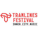 Tramlines music event